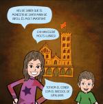 contes personalitzats