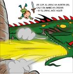 contes infantils per sant jordi