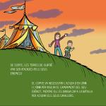 contes infantils sant jordi 2016